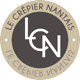 Le Crêpier Nantais - Traiteur Crêpier à domicile - Nantes